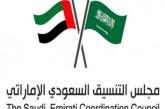 اللجنة السعودية الإماراتية للتعاون الإعلامي تعقد اجتماعها الأول في أبو ظبي