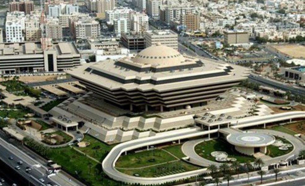 تنفيذ حكم القَتل قصاصاً في مواطن بمحافظة حفر الباطن