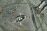 """""""التحالف"""": تدمير 4 مواقع حوثية لتفخيخ الزوارق المسيّرة في عملية نوعية بالحديدة"""