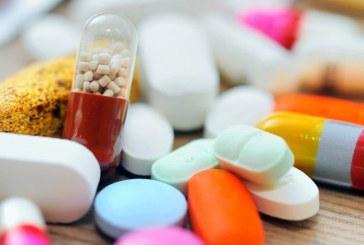 """تطبيق من """"الغذاء والدواء"""" لمعرفة بدائل الأدوية وبأسعار أقل"""