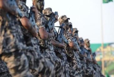 """""""الداخلية"""" تبدأ في استقبال طلبات القبول والتسجيل بقوات أمن المنشآت على رتبة جندي"""