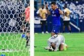 سالم الدوسري يفوز بجائزة أفضل هدف في ربع نهائي دوري الأبطال