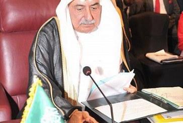 وزير الخارجية: على المجتمع الدولي العمل بجدّ لوقف هجمات الحوثيين بالصواريخ والطائرات المسيّرة