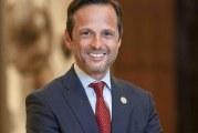 """رئيس """"شركة البحر الأحمر"""": 500 عقد لتنفيذ المرحلة الأولى من المشروع"""