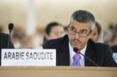 المملكة تجدد إدانة انتهاكات النظام السوري والميليشيات المتعاونة معه لحقوق الإنسان