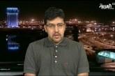 مدرب الأهلي السابق يكشف أسباب تراجع الفريق ولماذا استبعد حسين عبدالغني (فيديو)
