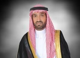 وزير العمل يصدر قراراً برفع نسب التوطين في جميع عقود التشغيل والصيانة الحكومية الجديدة