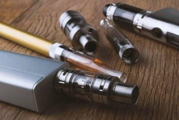 """توضيح من """"الغذاء والدواء"""" بشأن المعلومات المتداولة حول السجائر الإلكترونية"""