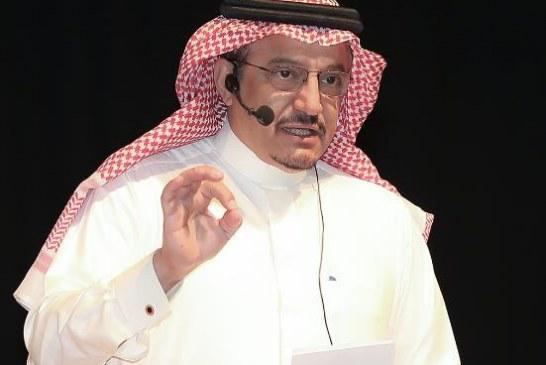 آل الشيخ: رفعنا سقف الرواتب بضم 33% بدل للأساسي و150 ألف معلم اجتازوا اختبار الرخصة المهنية