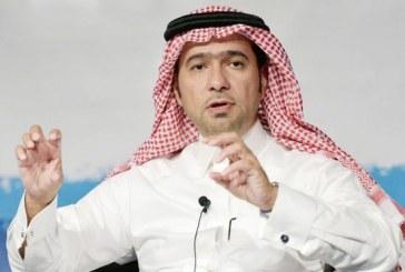 """""""وزير الإسكان"""": تعديل لائحة رسوم الأراضي البيضاء يسهم في زيادة المعروض"""