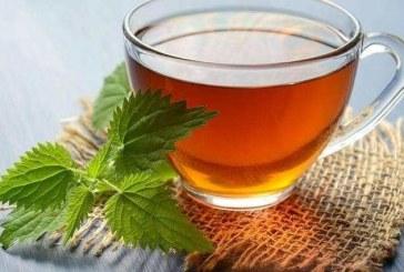 5 خرافات شائعة و10 فوائد عن الشاي تعرف عليها