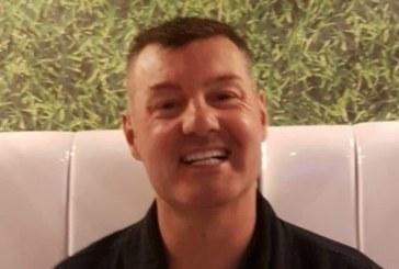 بريطاني يتوفى بعد ساعات من تناوله وجبة شديدة السخونة