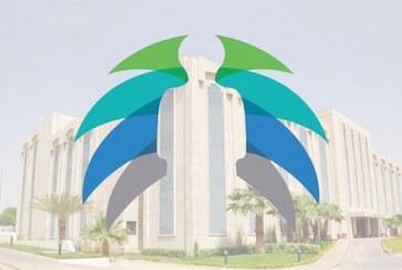 """""""الخدمة المدنية"""" تكمل إجراءات ربط قواعد البيانات المركزية مع وزارة المالية"""