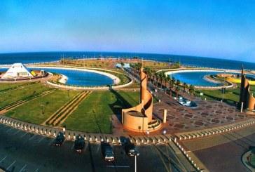 مياه الشرقية تعلن عودة ضخ المياه المحلاة لمدن ومحافظات المنطقة