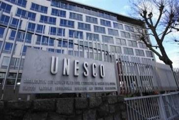 """""""اليونسكو"""" ينشئ مركزاً إقليمياً للحوار والسلام في المملكة"""