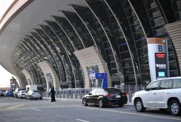 انتقال 7 وجهات أوروبية إلى الصالة الأولى بمطار جدة الجديد ابتداء من الإثنين القادم