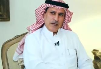 حكم سابق يكشف ملابسات واقعة إنذار سامي الجابر لخلعه قميصه بإحدى مباريات الديربي؟