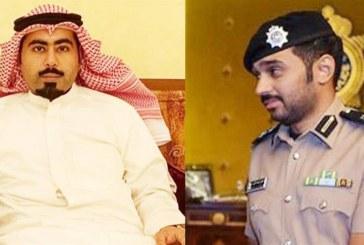 النيابة الكويتية توجه باستمرار حبس الشيخ عبدالله السالم على خلفية الإساءة لضابط بالمرور