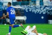 الهلال يتأهل إلى نهائي دوري أبطال آسيا رغم خسارة مباراة اليوم (فيديو)