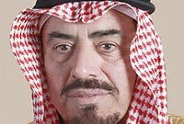 """سيرة حياة الراحل عبدالعزيز الزامل الذي ساهم في جعل """"سابك"""" عملاقاً صناعياً عالمياً"""