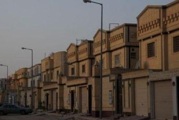 """""""الإحصاء"""": ارتفاع المساكن المملوكة لأسر سعودية وانخفاض المستأجرة في النصف الأول من 2019"""