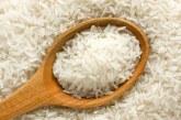 الأرز أم الخبز أفضل لصحة الإنسان؟