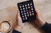 """""""هواوي"""" تطلق هاتف """"مايت إكس"""" القابل للطي في الصين بسعر يبدأ من 9 آلاف ريال (فيديو وصور)"""