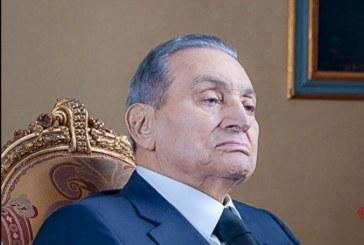 فيديو.. حسني مبارك يروى أسرار وذكريات حرب أكتوبر.. وكيف تم استهداف طائرته عام 1967