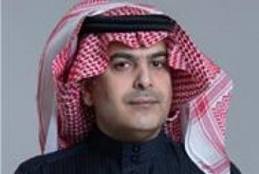 أمر ملكي: تعيين أيمن السياري نائباً لمحافظ مؤسسة النقد بالمرتبة الممتازة