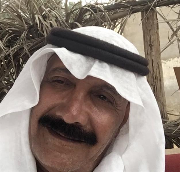 """وفاة """"أبو محمد الراشد"""" أحد مشاهير """"سناب شات"""" ومغردون يتداولون فيديو يوصي فيه الشباب"""