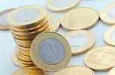 """تقرير: اختفاء الريال الورقي قريباً و""""ساما"""" تهدف لضخ 700 مليون ريال من العملة المعدنية في السوق"""