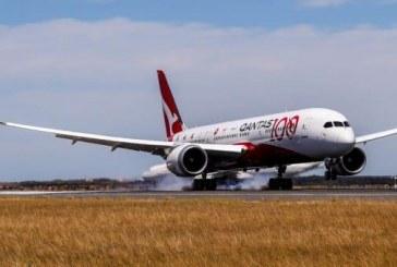 أطول رحلة طيران في العالم استغرقت 19 ساعة وشهدت شروق الشمس مرتين