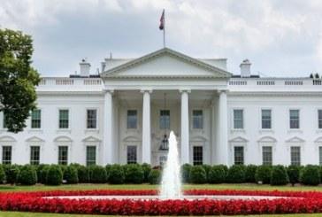 إغلاق مؤقت للبيت الأبيض ومبنى الكابيتول بعد اختراق طائرة أجواء العاصمة الأمريكية