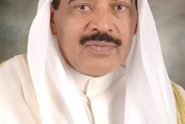 """أمير الكويت يعين الشيخ صباح خالد الحمد الصباح رئيساً للوزراء بعد اعتذار """"المبارك"""""""