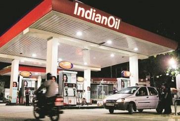 """""""النفط الهندية"""" تعتزم الاستثمار في المملكة مع إحدى الشركات الوطنية بـ200 محطة وقود"""