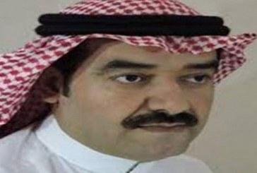 """وفاة المستشار الاقتصادي """"خالد الأشاعرة"""" وناشطون ينعونه"""
