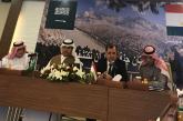 سفير طاجيكستان بالمملكة: رحلات طيران مباشرة مع الرياض وجدة قريباً