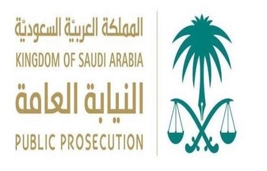 النيابة العامة تُحقق في اتهام لاعب بالاعتداء على موظفة أمن بمطار الملك خالد