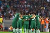 """اتحاد القدم يفتح البوابات أمام الجماهير """"مجاناً"""" لدعم الأخضر ضد باراجواي"""