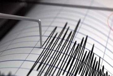 الكويت ترصد زلزالاً قوته 3.4 درجة شمالي البلاد