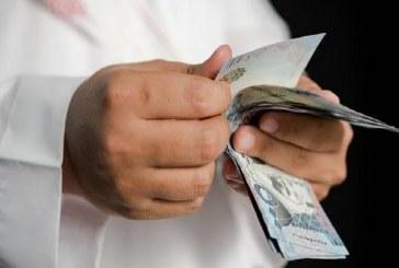 الموافقة على تعديل يلزم مختلسي المال العام برد قيمته والمكاسب المترتبة عليه