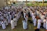 """""""تعليم الرياض"""" يُقرر عودة الدوام الشتوي والبداية الأحد القادم"""