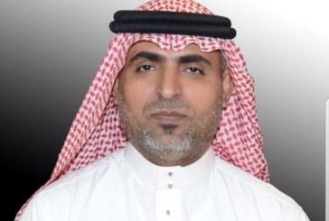 الدكتور باجبير مشرفا عاما على مستشفى الملك فهد و العزيزية للأطفال بجدة