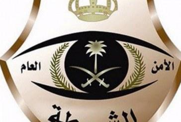 ضبط مواطن ومقيم تورّطا بسرقة (١٧) مركبة بمحافظة جدة