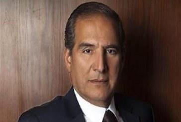 وفاة برلماني مصري نتيجة أزمة قلبية خلال زفاف ابنته