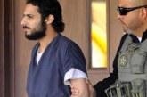 """محامي المعتقل """"خالد الدوسري"""" يكشف آخر تطورات قضيته ووضعه الصحي"""