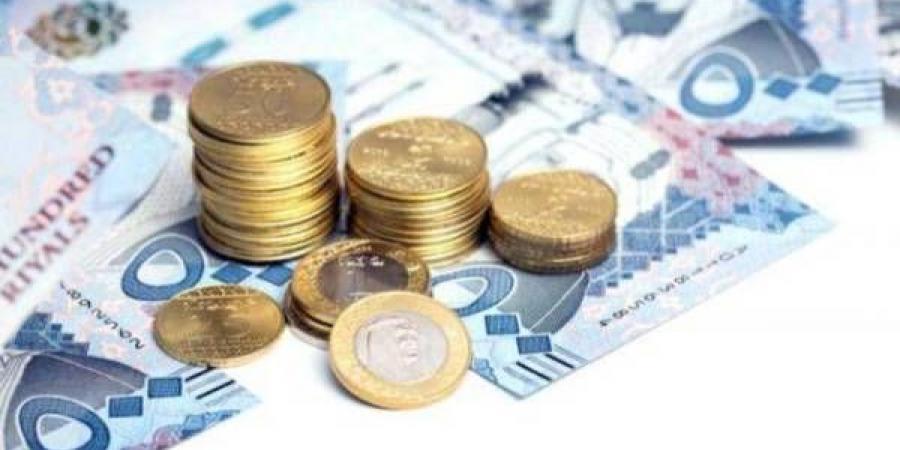 النيابة العامة توضح عقوبة تغيير معالم النقود المتداولة نظاماً في المملكة