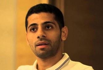 تيسير الجاسم يوضح الفروق بين الدوريين السعودي والكويتي ورأيه في رينارد