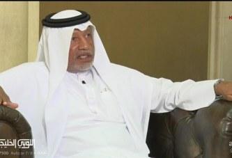 رئيس الاتحاد الآسيوي السابق: النصر شارك في مونديال الأندية كونه بطلا لآسيا وليس بالترشيح