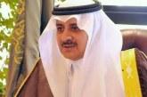 توزيع معونات الشتاء في قرى وهجر ومراكز المنطقة على نفقة أمير تبوك الخاصة